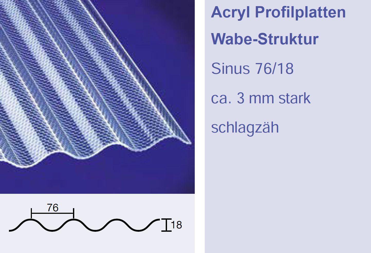 wellplatten acryl 3mm rc24 kyushucon. Black Bedroom Furniture Sets. Home Design Ideas