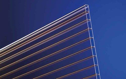 acrylglas plexiglas stegplatten doppelstegplatten kaufen neu. Black Bedroom Furniture Sets. Home Design Ideas