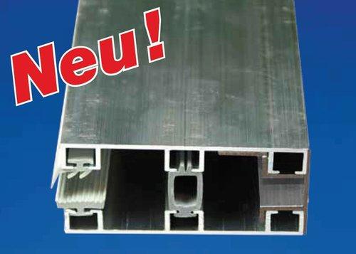 Vsg Glas 10mm ~ Alu terrassenÜberdachung glas für eindeckung oder mm vsg neu
